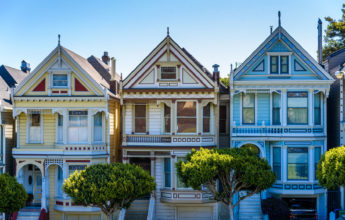 San Francisco's Housing Crisis Is a Product of the Regulatory State